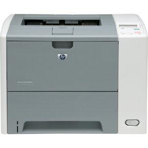 HP LaserJet P3005D Printer - Monochrome - USB, Parallel - PC, Mac, SPARC 1