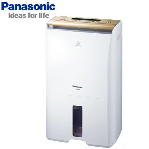 <br/><br/>  Panasonic 國際 清淨除濕機 F-Y26DHW  13公升/日  HEPA濾網<br/><br/>