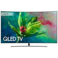 Samsung LED電視推薦到SAMSUNG 三星 65吋4KQLED量子點聯網電視 QA65Q8CNAWXZW就在雅光電器商城推薦Samsung LED電視