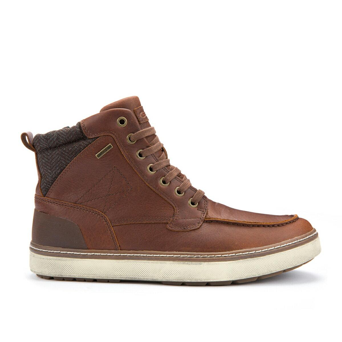 <br/><br/>  GEOX U MATTIAS ABX A 男鞋<br/><br/>