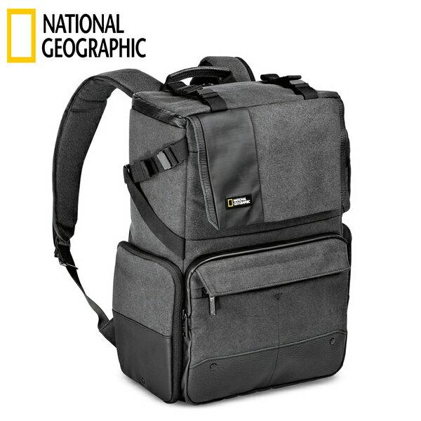 ◎相機專家◎NationalGeographic國家地理NGW5072中型雙肩後背包W5071正成公司貨