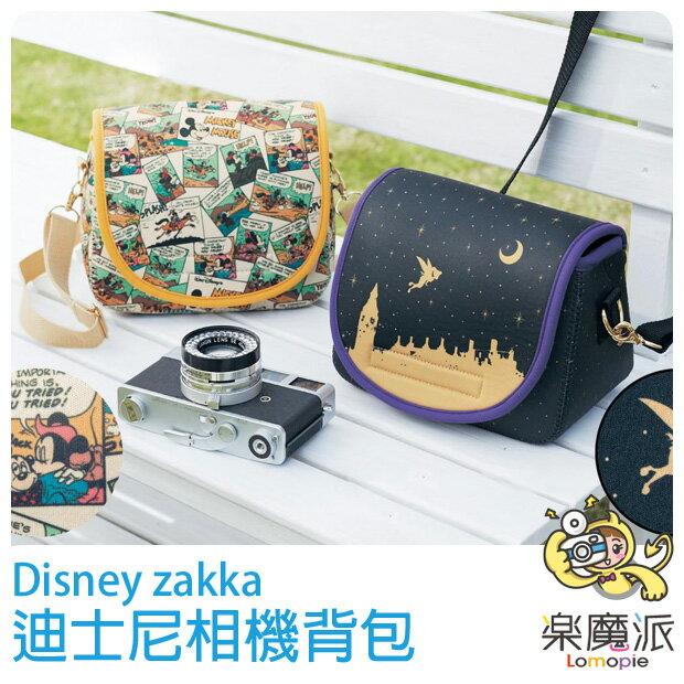 日本代購 迪士尼  肩背包 側背包 兩用包 相機包 小包包 手提包 米奇米妮 小飛俠