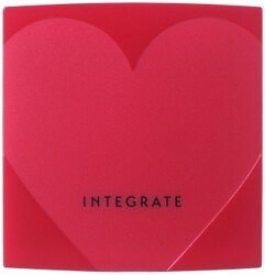 IE INTEGRATE粉餅盒