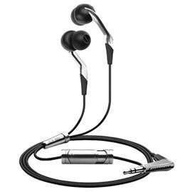 志達電子 CX980 SENNHEISER CX 980 耳道式耳機(宙宣公司貨,展示中) 新一代耳塞之王 IE8 SCL5 UM3X TF10