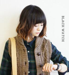 日本必買女裝e-zakka法蘭絨長袖休閒襯衫-免運代購