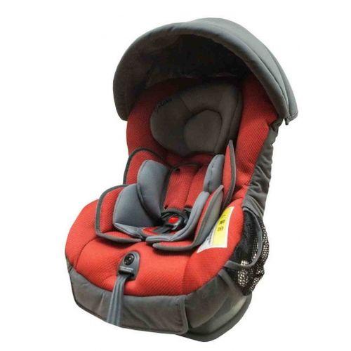 ★衛立兒生活館★Britax-Galaxy II 頂級(0-4歲)雙向安裝汽座-紅色(安全座椅)