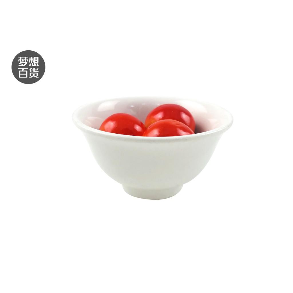 大同 强化港式小湯碗(P1259) 飯碗  强化版  港式 精選原料 精製 方便實用 超值特價(伊凡卡百貨)