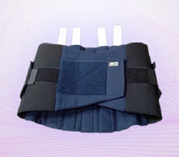 昇暉健康生活:【激活】遠紅外線支撐型腰帶