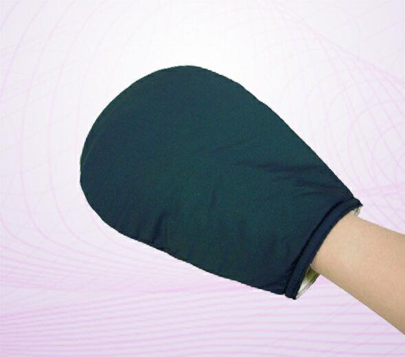 昇暉健康生活:【激活】遠紅外線全罩式手掌護套
