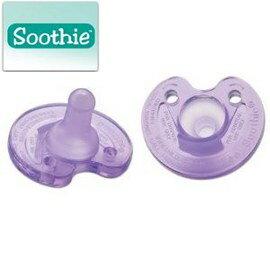 美國 Wee soothie 香草奶嘴.安撫奶嘴  缺口型  懷孕週數 lt 34週早產兒 奶嘴  月子中心強力 ~美國製~~淘氣寶寶~