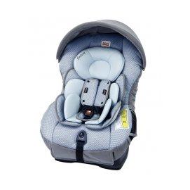 【淘氣寶寶】2015年最新款 Britax Galaxy 0-4歲安全座椅【藍色】【BX90805】