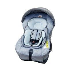 【淘氣寶寶】英國 Britax Galaxy 0-4歲安全座椅【藍色】【BX90805】【公司貨】