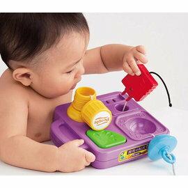 【淘氣寶寶】日本 People 新手指靈活訓練玩具【親子討論區熱烈反應推薦】