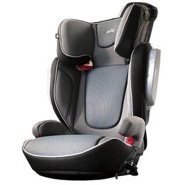 【淘氣寶寶】奇哥Joie成長汽座可調整式兒童成長型汽車安全座椅 (3-12歲適用) Latch安全鉤(類似Isofix)