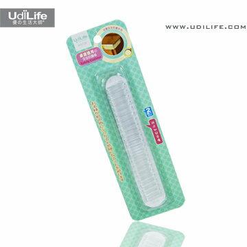 【淘氣寶寶】UdiLife桌邊防護墊2入