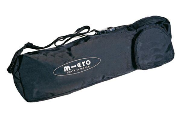 【淘氣寶寶】瑞士 Micro 原廠滑板車外袋