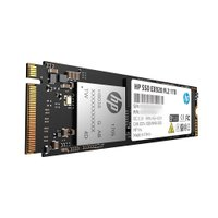 HP EX920 M.2 1TB PCIe 3.0 x4 NVMe 3D TLC NAND SSD
