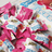 【黑金傳奇】優格軟糖(奶素,62g) 3