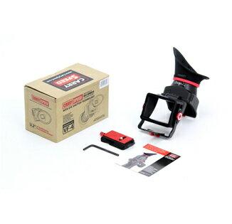 Nikon-Mall:VF-4LCDViewFinderVF-4LCD取景器立福公司貨