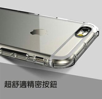 【抗摔TPU】Apple iPhone 6/6S 4.7吋 輕薄保護殼/防護殼手機背蓋/手機殼/外殼/防摔透明殼