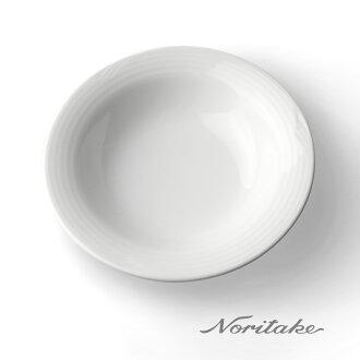 【NORITAKE】詩羅恩水果盤(240cc)