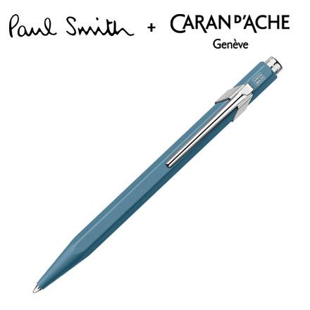 瑞士卡達 年度 CARAN D #x27 ACHE  Paul Smith 849.006