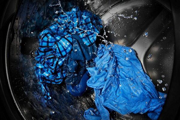 【得意家電】MAYTAG 美泰克 8TMHW6630HW 蒸氣深層洗淨 滾筒式洗衣機(17公斤) ~美國原裝進口~ ※熱線07-7428010