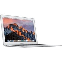 Apple MacBook Air MQD32LL/A 13.3