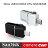SanDisk DUAL USB3.0 DRIVE OTG 32GB隨身碟 (兩色可選 - 限時優惠好康折扣