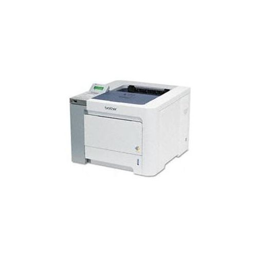 Brother HL4070CDW Color Laser Printer wNetworking 0