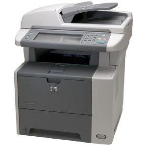 HP LaserJet M3035 Monochrome Multifunction Laser Printer 3