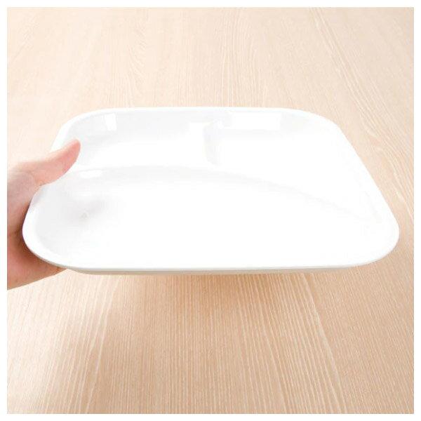 樹脂午餐盤 DELI WH NITORI宜得利家居 5