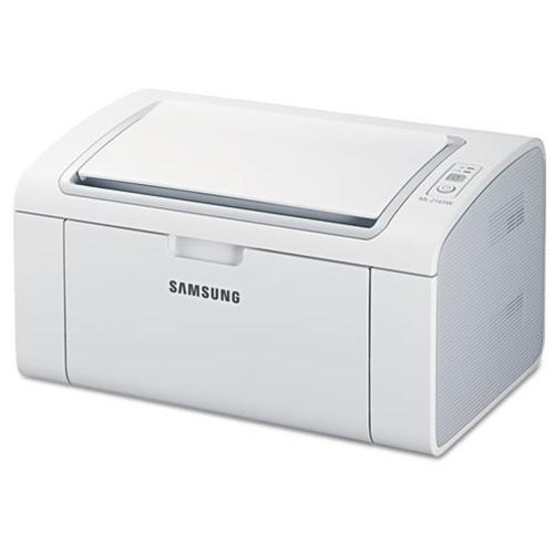 Samsung ML-2165W Wireless Monochrome Laser Printer 2