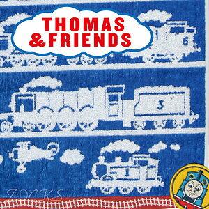 沙克思:【沙克思】THOMAS飛機火車頭貼布長毛巾特性:100%純棉無撚系+附立體刺繡貼布(THOMAS&FRIENDS毛巾)