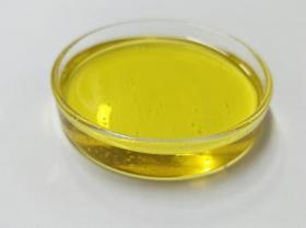 初榨橄欖油分裝 皂用 手工皂 基礎原料 添加物 請勿食用(500ml、1L、5L)