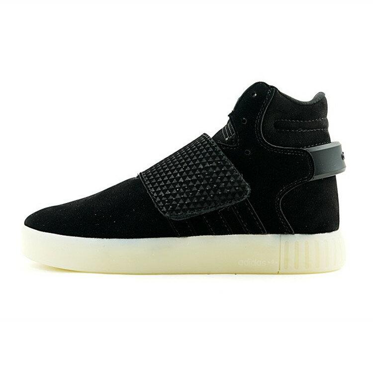 Adidas Tubular Invader Strap 750系列 男女鞋