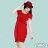 【Milida,全店七折免運】-春夏商品-造型款-甜美花苞洋裝 4