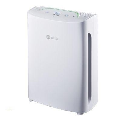 BRISE C200空氣清淨機 全球第一台人工智慧空氣清淨機★愛康介護★