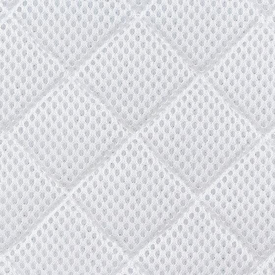 日本【farska】COMPACT BED series 涼感透氣保潔墊 M │防暑對策 6
