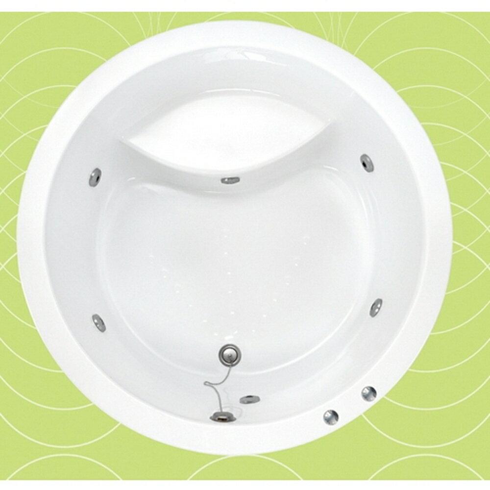 按摩浴缸_造型_DS-1001-118A (QD)