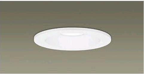 Panasonic國際牌★ LED崁燈 8W 110V 10公分★永光照明HH-LD8020009.8000009