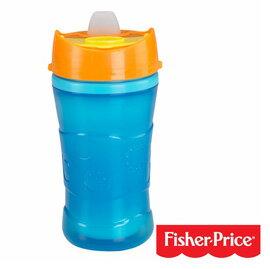 【悅兒樂婦幼用品?】Fisher-Price 費雪 三合一喝水訓練杯(295ml)