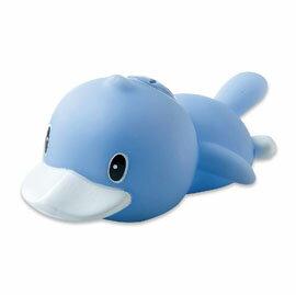 【悅兒樂婦幼用品?】KU KU 酷咕鴨 聲光戲水玩具