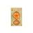 【悅兒樂婦幼用品舘】Piyo 黃色小鴨 雙色造型手搖鈴 - 限時優惠好康折扣