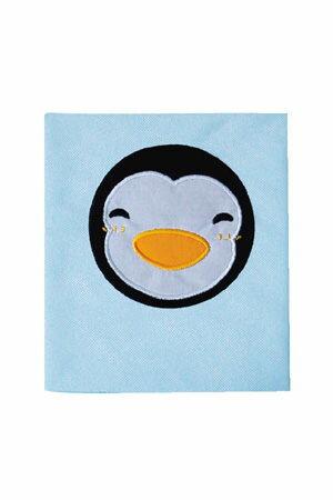 【悅兒樂婦幼用品舘】Puku 藍色企鵝 手推車蚊帳 - 限時優惠好康折扣