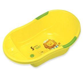 【悅兒樂婦幼用品?】Simba 小獅王 辛巴嬰兒防滑浴盆