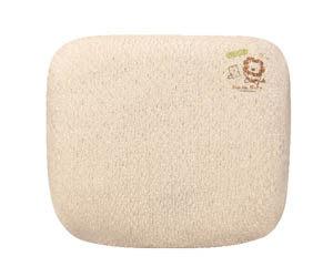 【悅兒樂婦幼用品?】Simba 小獅王 辛巴 有機棉乳膠塑型枕