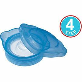 【悅兒樂婦幼用品舘】Aprica 愛普力卡 喝水蓋杯訓練杯杯蓋組