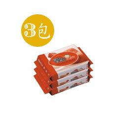 Aprica 愛普力卡 嬰兒專用超柔濕巾 (20抽 × 3包)【悅兒園婦幼生活館】