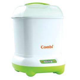 【悅兒樂婦幼用品?】Combi康貝微電腦高效烘乾消毒鍋